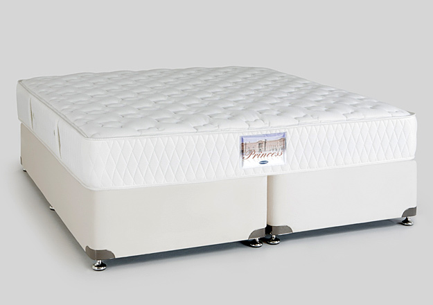 Cheap mattress in minneapolis